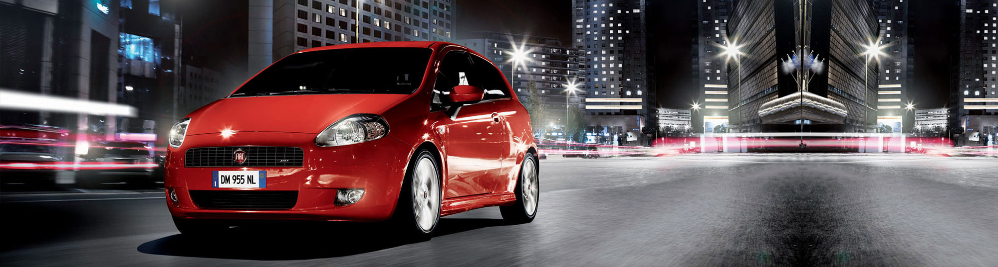 Melbourne Fiat Repairs 03 95717431 Fiat Donnini Repairs 03